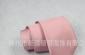 批发供应商务涤丝纯色领带(图)