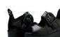 批发订购零售真皮时尚厚底个性松糕女鞋夏季鱼嘴凉鞋881一件代发