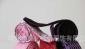批发供应新品优质真丝针织领带(图)