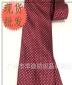 【现货批发】粉色斜纹男士商务 【专业生产】品牌领带 真丝领带